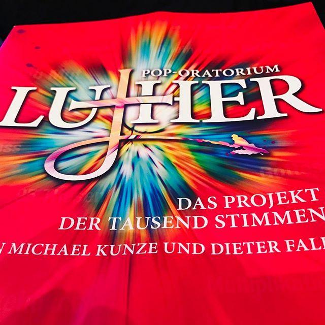 #luther #reformationsjubiläum #nordkirche #heinekomm