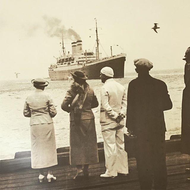 Recherche in #cuxhaven #heinekomm
