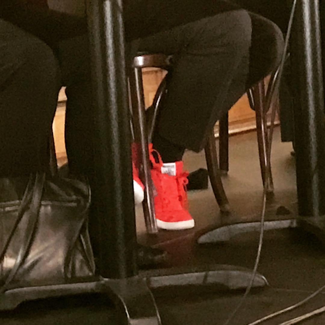 Red Suede Shoes - Essays über Kiwigeister und chinesische Träume. #eliotweinberger #berenbergverlag #heinekomm